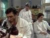 Hodina obrany (1991) [TV inscenace]