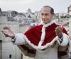 Paolo VI - Il Papa nella tempesta (2008) [TV film]