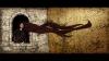 Meteora (2012) [DVD kinodistribuce]
