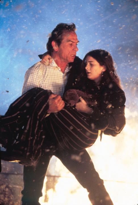 Sopka (1997)