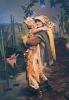 Pohádka z šafránové louky (1980) [TV inscenace]