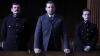 Panství Downton - Vánoční speciál (2011) [TV epizoda]