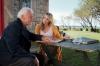 Katie Fforde: Maják s vyhlídkou (2012) [TV film]