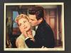 Labuť (1956)