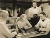 Menace (1934)
