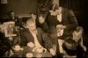 Lásky Kačenky Strnadové (1926)