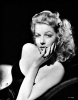 Juke Girl (1942)