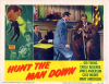 Hunt the Man Down (1951)