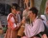 Vášnivé známosti (1994) [TV film]