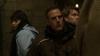 Křišťálová lebka (2014) [TV film]