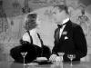 Irene Dunne a Randolph Scott