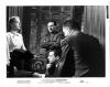 Železná opona (1948)