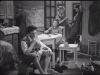 Külvárosi legenda (1957)