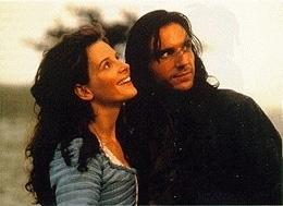Bouřlivé výšiny (1992)