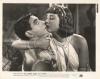 Ali Baba jde do města (1937)
