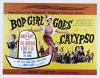 Bop Girl Goes Calypso (1957)