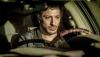 Tatort: Fegefeuer (2016) [TV epizoda]