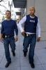 Námořní vyšetřovací služba LA (2009) [TV seriál]