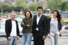 Ezel (2009) [TV seriál]