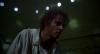 Půlnoční expres (1978)