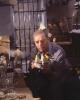 Ptáčník z Alcatrazu (1962)