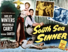 South Sea Sinner (1950)