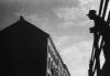Bezúčelná procházka - Alexander Hammid (1996) [TV film]