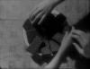 Nejsi sirotek (1962) [TV film]