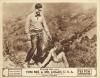 Mr. Logan, U.S.A. (1918)