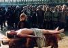 Staré báje vikingů (2003)