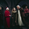 Smrt císaře a krále Karla IV. (1978) [TV inscenace]