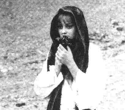 Balada pro banditu (1978)