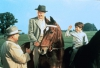 Kleiner Mann - ganz groß (1957)