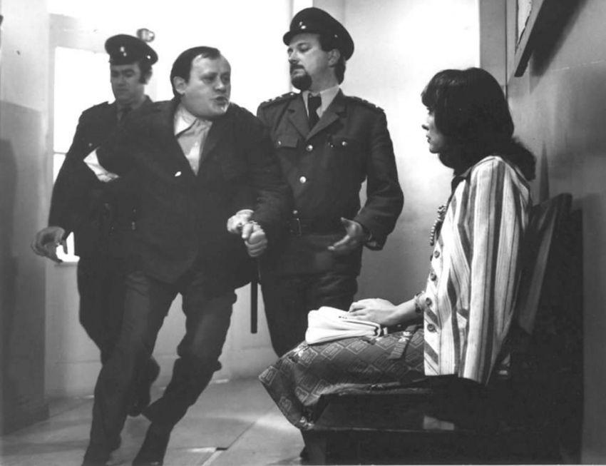 Causa králík (1979)