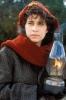 Matčin dar (1995) [TV film]
