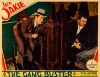 The Gang Buster (1931)