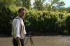 Camera Obscura (2008)