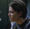 Wycliffe (1994) [TV seriál]