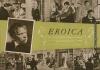 Eroica (1949)