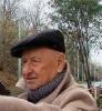 Arnošt Lustig