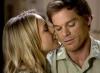 Dexter (2006) [TV seriál]