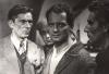 Kdo zrazuje (1956)