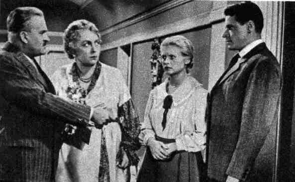 Anna proletářka (1952)