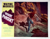 Desert Pursuit (1952)