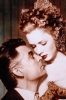Rory Calhoun Piper Laurie
