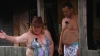 Slunce, seno, slanina (2013) [TV pořad]