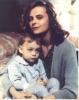 Edera (1992) [TV seriál]