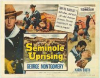 Seminole Uprising (1955)