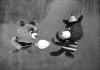 Potkali se u Kolína (1965)