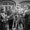 Štyridsaťštyri (1957)
